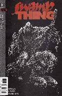 Swamp Thing #162 [DC Comic] THUMBNAIL