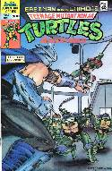 Teenage Mutant Ninja Turtles Adventures #2 [Comic]_THUMBNAIL
