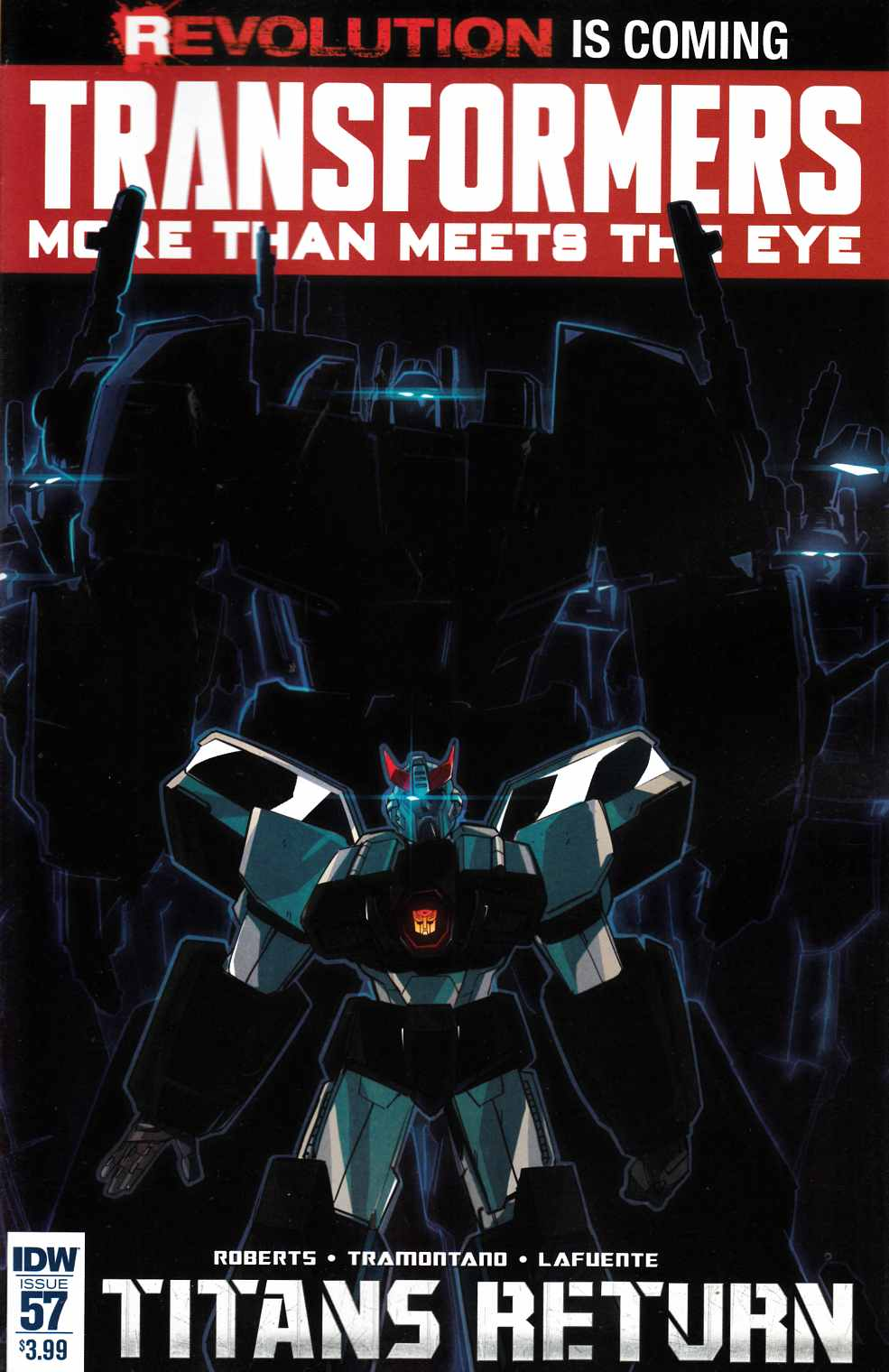 Transformers More Than Meets the Eye #57 [IDW Comic]_LARGE