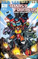 Transformers More Than Meets Eye #29 Cover RI [Comic]_THUMBNAIL