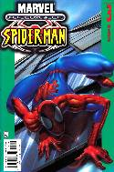 Ultimate Spider-Man #3 [Comic]_THUMBNAIL