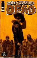 Walking Dead #1 Wizard World Philly 2013 Edition [Image Comic]