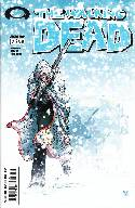 Walking Dead #7 [Image Comic]