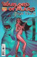 Warlord of Mars Dejah Thoris #13 Renaud Cover [Comic] THUMBNAIL