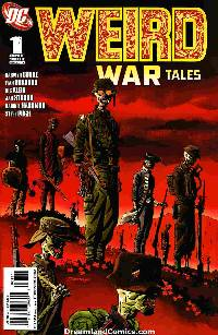 Weird war tales #1_LARGE
