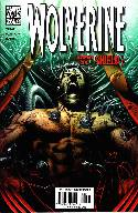 Wolverine #26 Near Mint (9.4) [Marvel Comic] THUMBNAIL