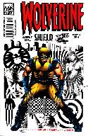 Wolverine #27 Near Mint (9.4) [Marvel Comic] THUMBNAIL
