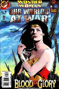Wonder woman our worlds at war #1_LARGE