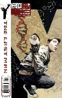 Y The Last Man #1 [DC Comic]_THUMBNAIL