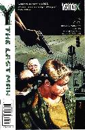 Y The Last Man #9 [DC Comic]_THUMBNAIL