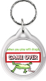 Zipper Tag: Game Over When You Play With Drugs THUMBNAIL