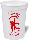 Stadium Cup: Celebrate Red Ribbon Week THUMBNAIL