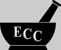 Executive Conference Corporation Logo