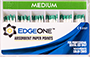 EdgeOne™ Paper Points_THUMBNAIL