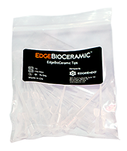 EdgeBioCeramic™ Tips THUMBNAIL
