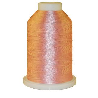 Special Pink # 1000 Iris Polyester Embroidery Thread - 1100 Yds