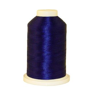 Royal # 1044 Iris Polyester Embroidery Thread - 1100 Yds