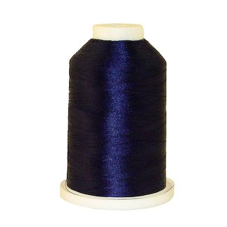 Blue Ribbon # 1046 Iris Polyester Embroidery Thread - 1100 Yds