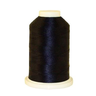 Navy # 1047 Iris Polyester Embroidery Thread - 1100 Yds_THUMBNAIL
