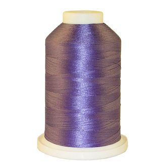 Tulip Petal # 1058 Iris Polyester Embroidery Thread - 1100 Yds