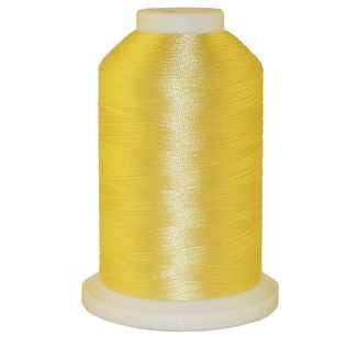 Straw # 1096 Iris Polyester Embroidery Thread - 1100 Yds_MAIN