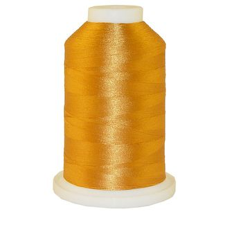 Copper # 1130 Iris Polyester Embroidery Thread - 1100 Yds_THUMBNAIL