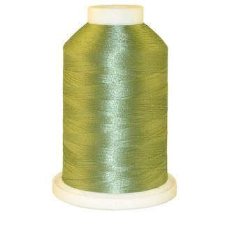 Willow # 1224 Iris Polyester Embroidery Thread - 1100 Yds