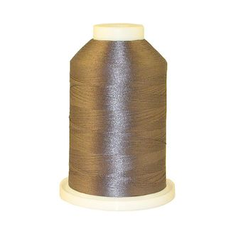 Grey Horizon # 1253 Iris Polyester Embroidery Thread - 1100 Yds_LARGE