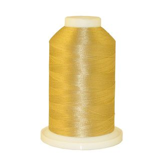 Camel # 1269 Iris Polyester Embroidery Thread - 1100 Yds