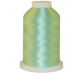Minty # 1294 Iris Polyester Embroidery Thread - 1100 Yds
