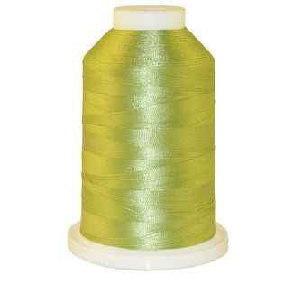 Split Pea # 1317 Iris Polyester Embroidery Thread - 1100 Yds