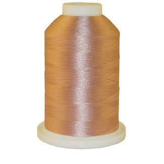 Grape # 1360 Iris Polyester Embroidery Thread - 1100 Yds