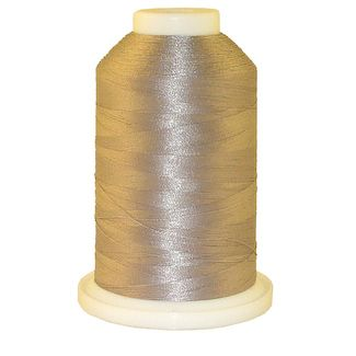 Sunset Grey # 1382 Iris Polyester Embroidery Thread - 1100 Yds_THUMBNAIL