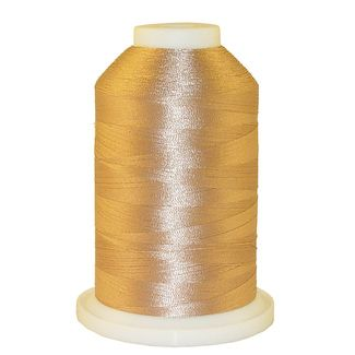 Ecru # 1386 Iris Polyester Embroidery Thread - 1100 Yds_THUMBNAIL