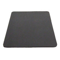 Self-Adhesive 16 by 20 Silicone Sponge Pad Replacement for Heat Press Lower Table