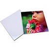 "4.25"" Glossy Ceramic Tile - Sublimation Blank THUMBNAIL"