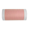 So-Rite Pink Ribbon All Purpose XP Sewing Thread by Iris