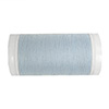 So-Rite Baby Blue All Purpose XP Sewing Thread by Iris