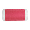 So-Rite Cherry Pink All Purpose XP Sewing Thread by Iris