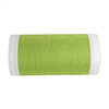 So-Rite Yellow Green All Purpose XP Sewing Thread by Iris
