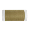 So-Rite Taupe All Purpose XP Sewing Thread by Iris