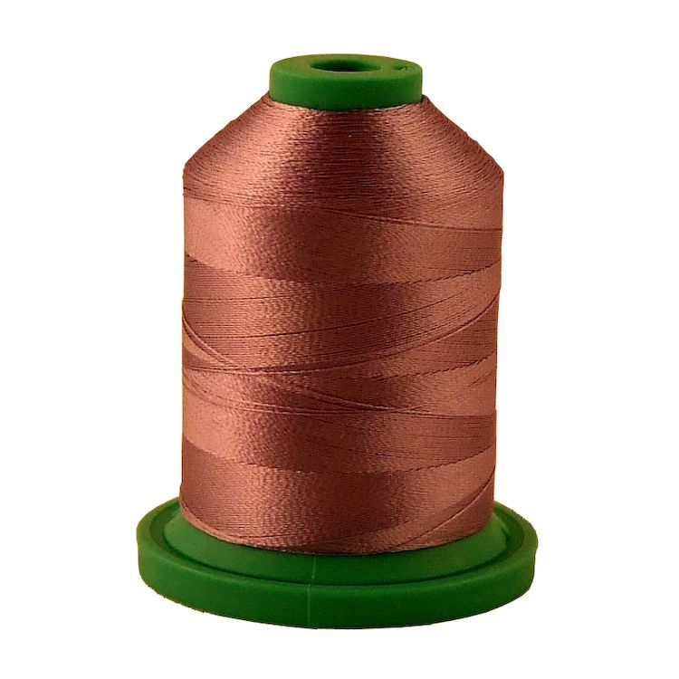 Soft Grape # 3509 Rayon Machine Embroidery Thread 5500 Yard King Cone MAIN