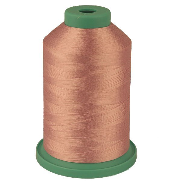 Pink Ribbon # 3706 Rayon Machine Embroidery Thread 5500 Yard King Cone