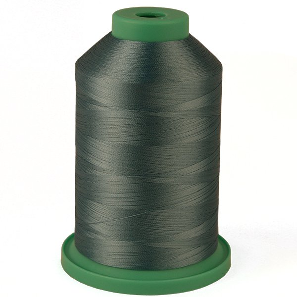 Mystic # 3743 Rayon Machine Embroidery Thread 5500 Yard King Cone MAIN