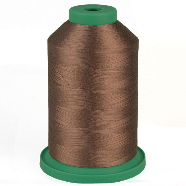 Pastel Grape # 3795 Rayon Machine Embroidery Thread 5500 Yard King Cone