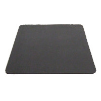 Self-Adhesive 6 by 8 Silicone Sponge Pad Replacement for Heat Press Lower Table