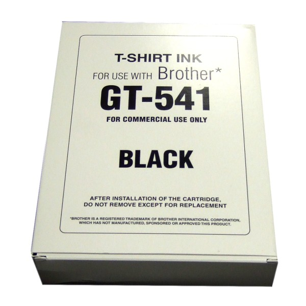 NaturaLink Black Ink Cartridge
