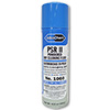 AlbaChem PSR II Powdered Dry Cleaning Fluid THUMBNAIL