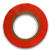 "Amazing Red 2 Sided Adhesive Tape 1/2"" x 36 Yd THUMBNAIL"
