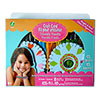 Craft Cord Creative Friendship Bracelet & Craft Kit by Iris